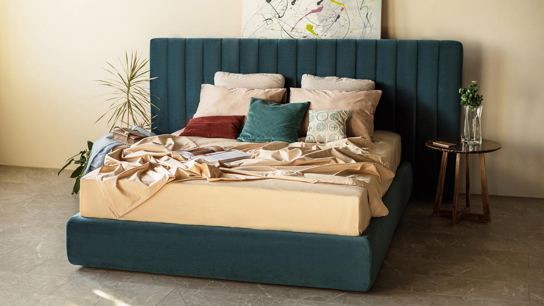 Кровати Франко