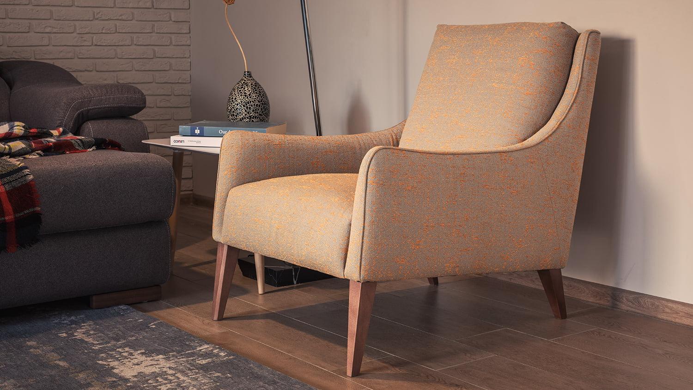 Кресла Римини