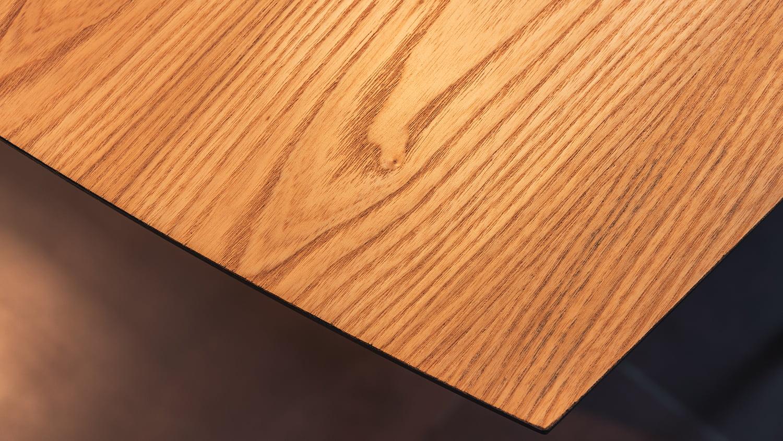 Столики Обеденный стол