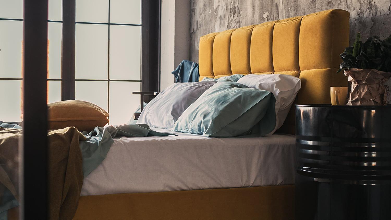 Кровати Новита