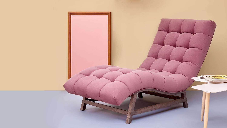 Кресла Молли