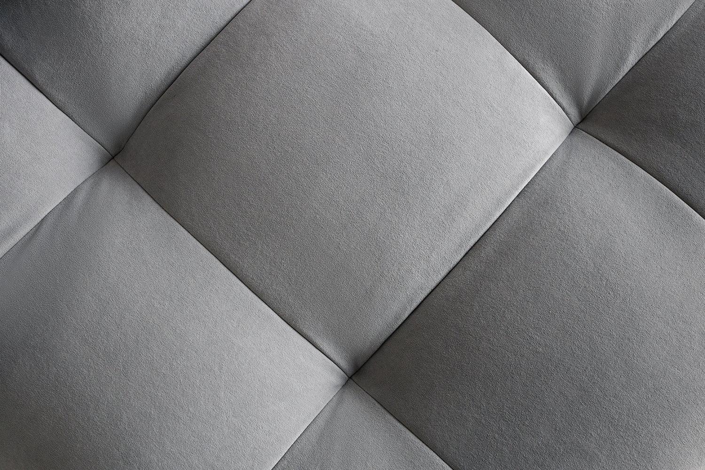 Угловые диваны Метрополь